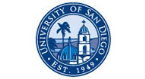 University of San Diego Pre-College Summer  Langu