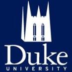 Duke University Youth Programs