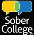 Sober College