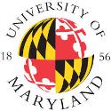 University of Maryland Summer  Arts