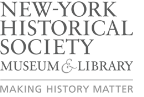 New York Historical Society
