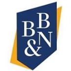 Buckingham Browne - Nichols School