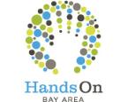 HandsOn Bay Area