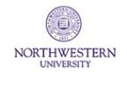 Northwestern University College