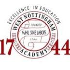 West Nottingham Academy Postgraduate Year