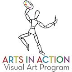 Arts in Action Fine Art Summer Camp