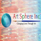 Art Sphere Inc
