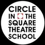 Circle in the Square Theatre School