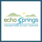 Echo Springs Young Adult Transition Program