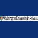 Washington University Summer