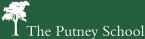 The Putney School Postgraduate Year