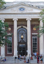 Wesleyan University Summer Arts