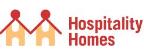 Hospitality Homes