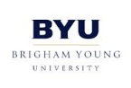 Brigham Young University Late Summer Honors Pre-C