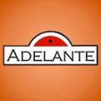 Adelante Abroad Internships in Spain