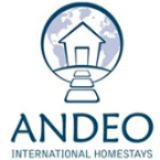 Andeo International Homestays