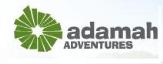 Adamah Adventures Utah Trek
