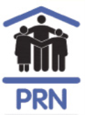 PRN for Families, Inc