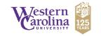 Western Carolina University  Good Old Time Summer