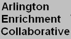 Arlington Enrichment Collaborative