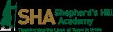 Shepherds Hill Academy