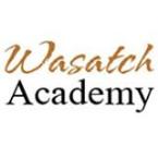 Wasatch Academy Postgraduate Year