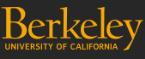 embARC at UC Berkeley