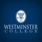 Churchill Academy - Westminster
