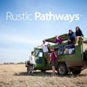 Rustic Pathways