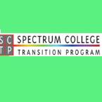 Spectrum College Transition Program