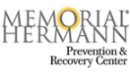 Memorial Hermann Prevention, Recovery Center
