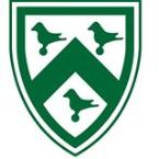 Charles Wright Academy