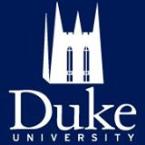 Duke University Summer  Academics