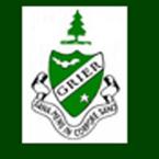 Grier School Postgraduate Year