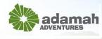 Adamah Adventures Blue Ridge