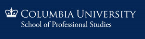 Columbia University Summer  Arts