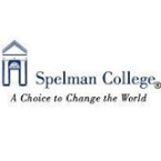 Spelman College Summer College Prep Institute Pre