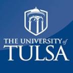 University of Tulsa  Electrical Engineering Summe