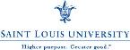 Saint Louis Univ Summer Students and Teachers Pre