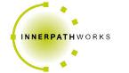 InnerPathWorks