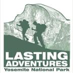 Lasting Adventures