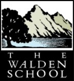 The Walden School Young Musicians Program