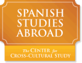 Spanish Studies Abroad Summer Term in Havana, Cub