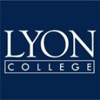 Lyon College Piping Summer School Pre-College