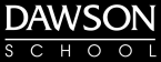 Alexander Dawson School