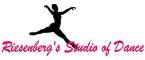 Riesenberg Mary Dance Studio