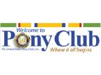 Pony Clubs
