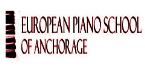 European Piano School