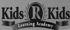 Kids R Kids Learning Academy