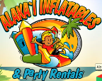 Alakay Inflatables